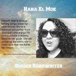 Hana El Mok