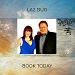 LA2 Duo