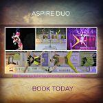 Aspire Duo