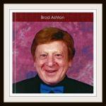 Brad Ashton