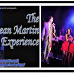 Dean Martin Experience