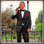 bill bennett singer