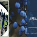 Abbanow