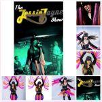 Jessie Jayne Show