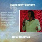 Engelbert Tribute
