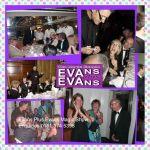 Evans Plus Evans Magic