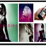 Ellie Goulding Tribute