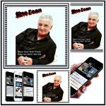 Steve dean