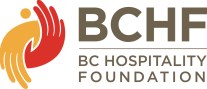 BCHF_logo_horz
