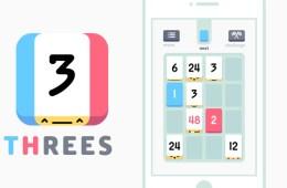 app_game_threes_0[1]
