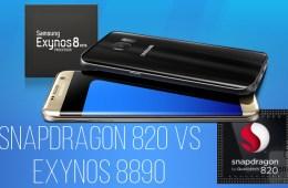Snapdragon-820-vs-Exynos-8890-head