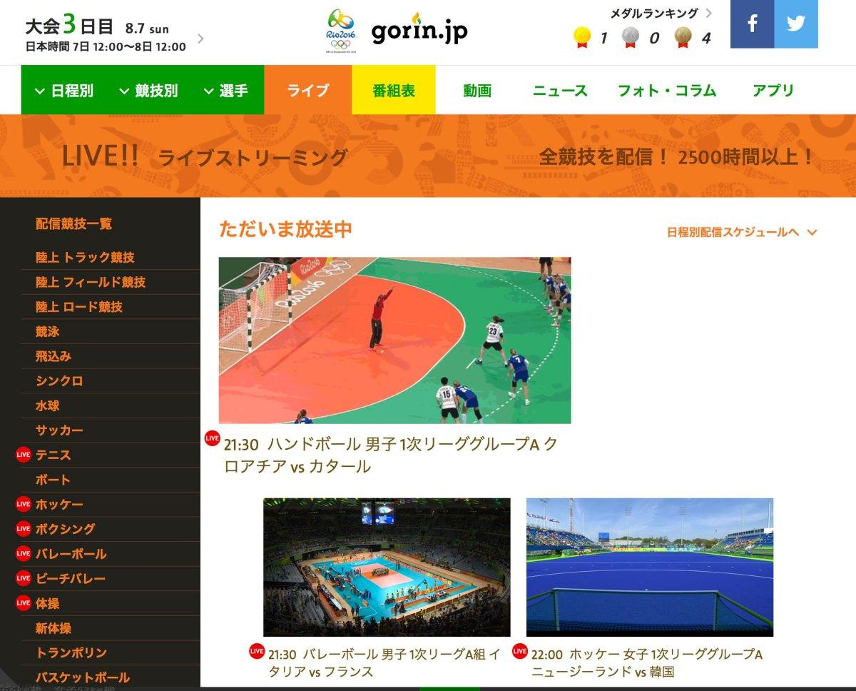 rio-2016-olympic-gorin-web