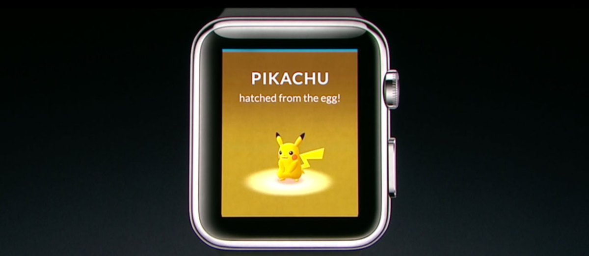 pokemon-go-apple-watch-10