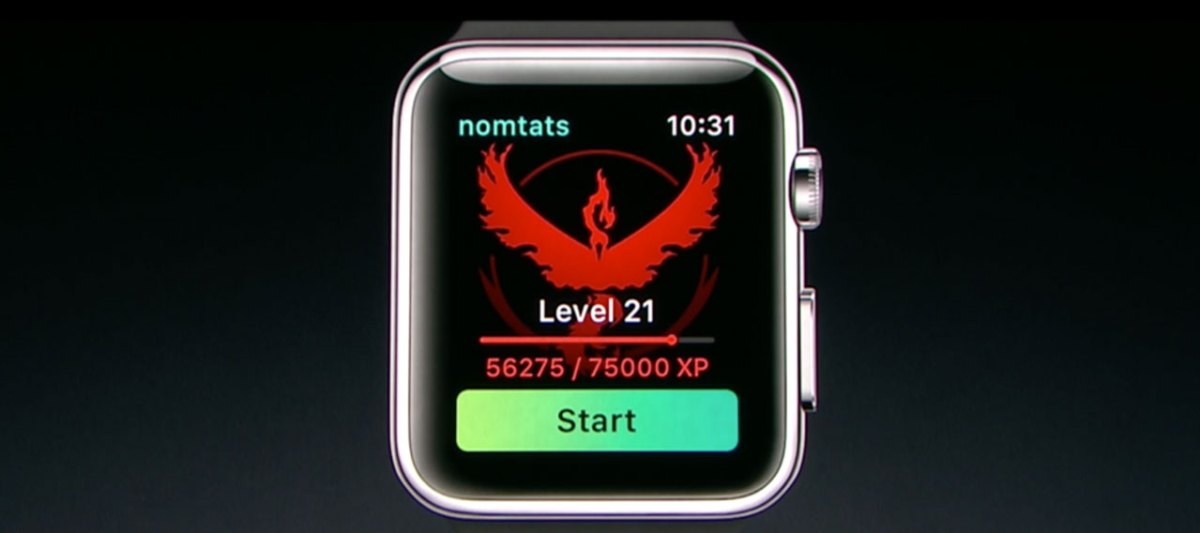 pokemon-go-apple-watch-4