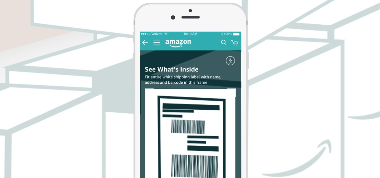 amazon-package-x-ray-iphone-app-black-friday