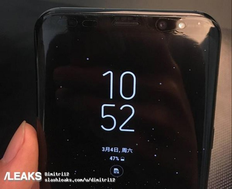 Alleged-Galaxy-S8-shots-from-a-screen-protector-maker-4