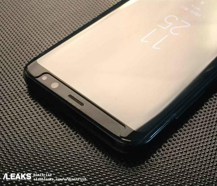 Alleged-Galaxy-S8-shots-from-a-screen-protector-maker-6