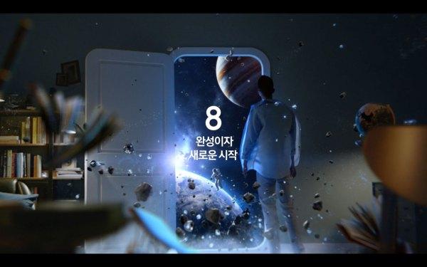画像2: 1週間に迫った新型Galaxy S8シリーズの発表ですが、ハードウェアスペックやデザイン、さらには価格などがリークする中、購入者に対して製品に満足できなかった場合3ヶ月以内の返品保証プログラムを提供する予定とのこと!iPhone 7などからの乗り換えを検討しているユーザーには朗報です! The post 朗報!新型Galaxy S8、満足できなかったら返品可能な保証プログラムを提供予定? appeared first on Spotry.me. spotry.me