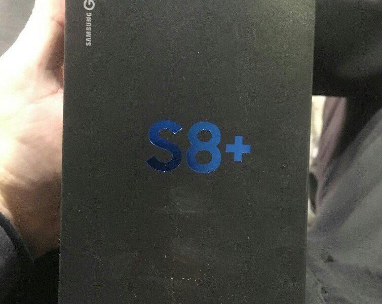 gs8-box-1