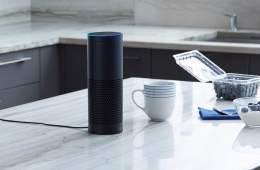 non-feat-amazon-alexa-kitchen