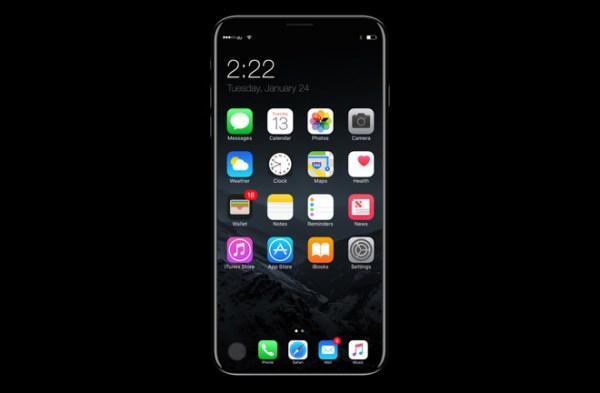 画像2: 今年の後半に予定されている新型iPhone 8関連のリーク情報や噂が絶えませんが、ここにきて、ドイツに本拠地を持つボッシュ社が新型iPhone 8向けのモーションセンサーのサプライヤーとなることが決定したようです! The post 次期iPhone 8のモーションセンサー、サプライヤーとして独ボッシュ社が加わるとのこと! appeared first on Spotry.me. spotry.me