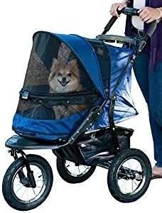 best dog stroller 2021 share the