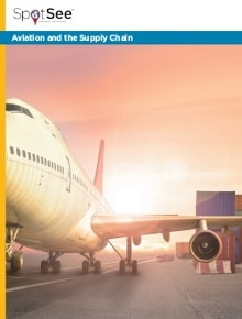 Aviation and the Supply Chain