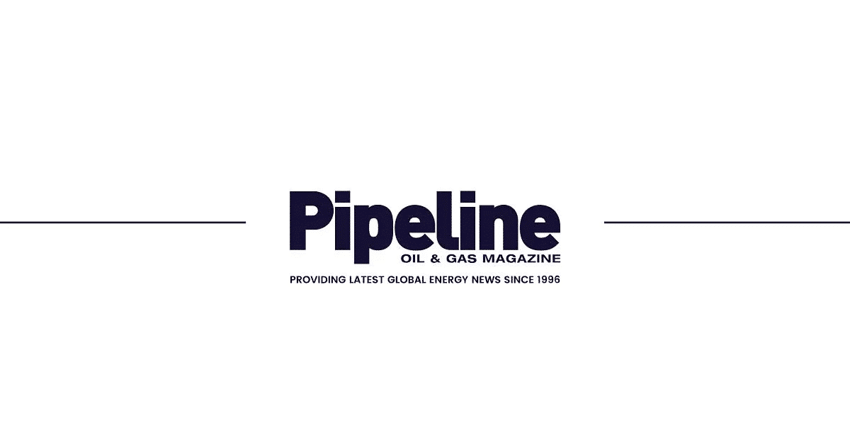 Pipeline Oil and Gas Magazine Talks with SpotSee