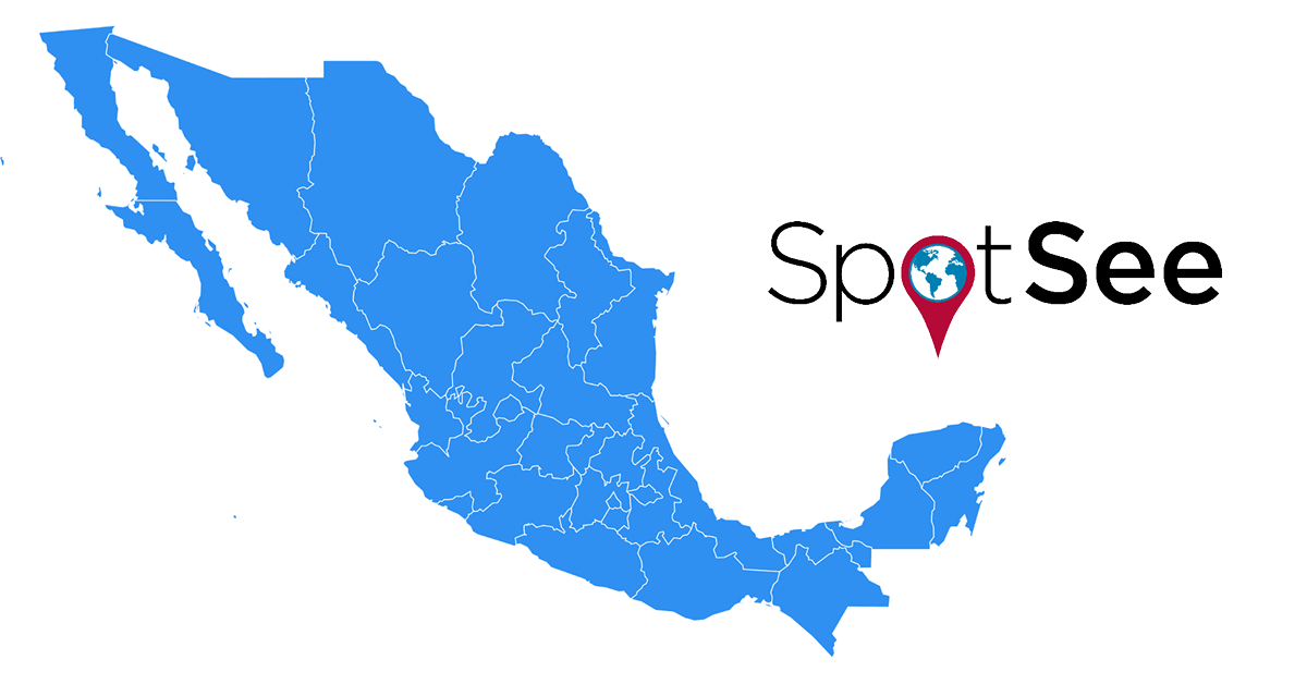 SpotSee Opens New Facility in Chihuahua, Mexico