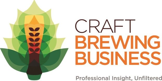 Craft Brewing Business