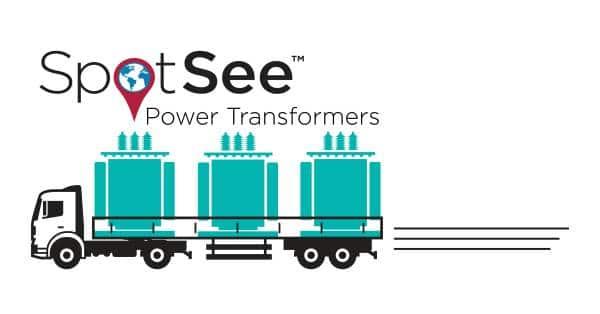 Fabricantes de transformadores da América Latina <br></noscript> Fabricantes de transformadores en América Latina <br> Latin America Transformer Manufacturers
