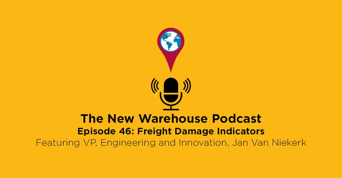 SpotSee Featured on The New Warehouse Podcast