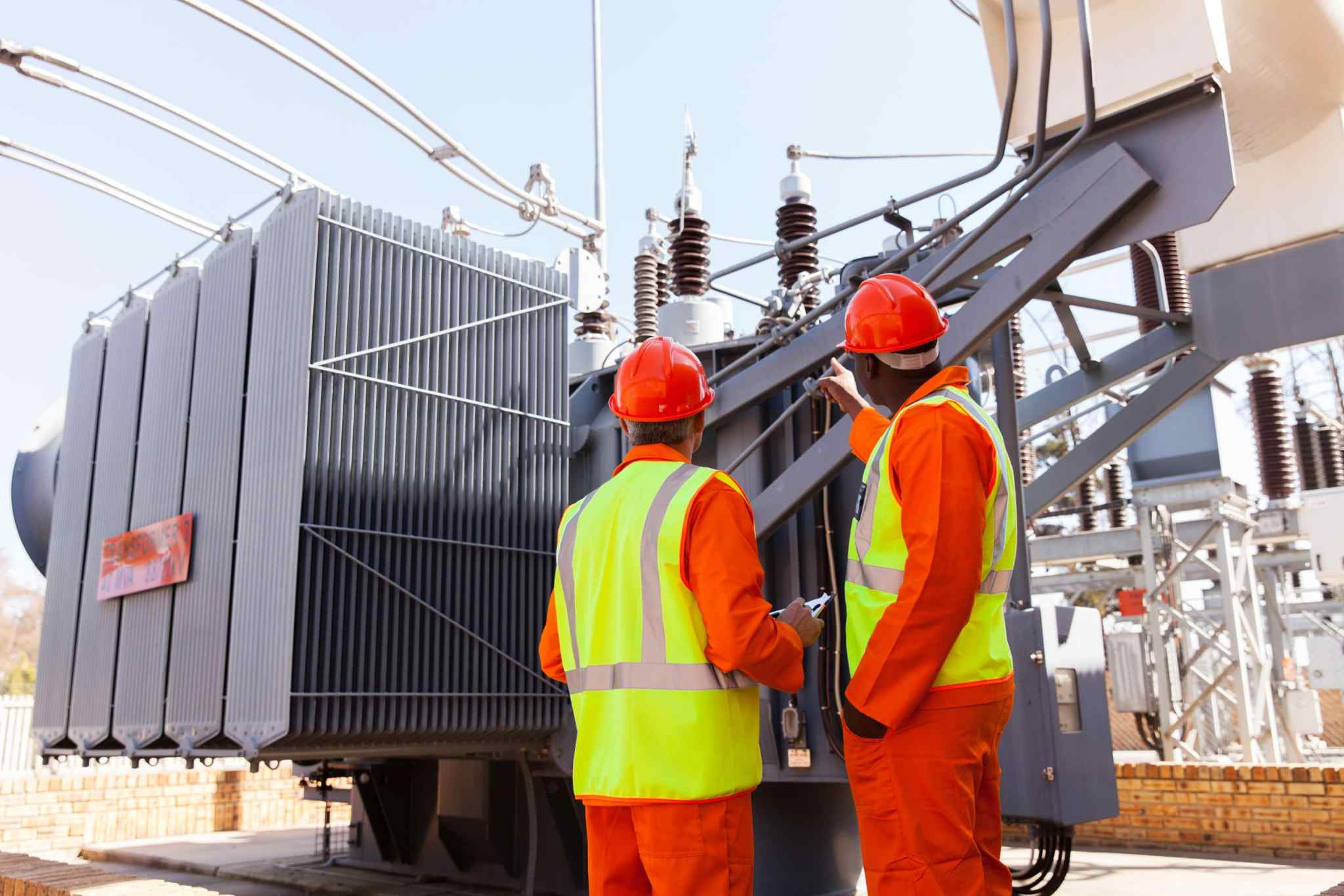 Impact Recorders for Transformers Empower Accountability, Visibility, and Optimization