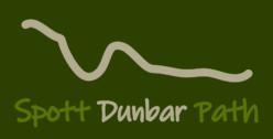 Spott Dunbar Path
