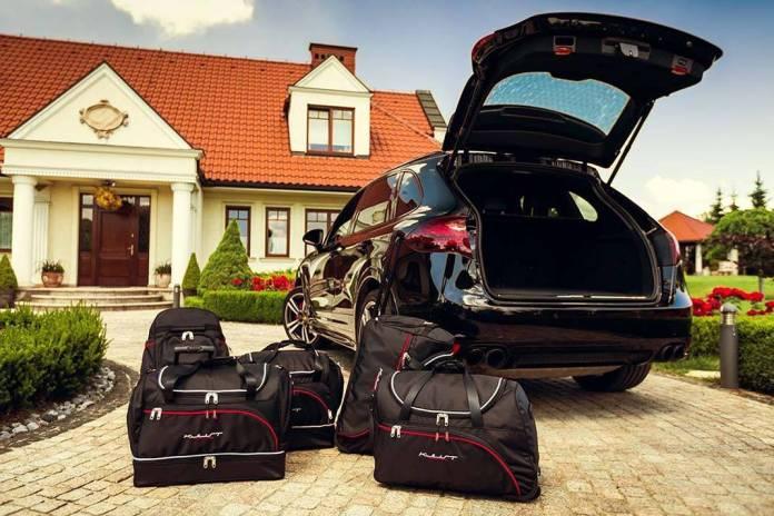 torby_samochodowe_kjust_03