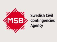Swedish Civil Contingencies Agency