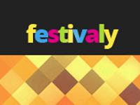 Letní festivaly