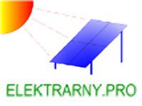 Solární elektrány v ČR