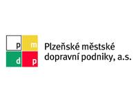 MHD v Plzni