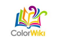 ColorWiki