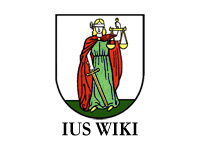 Ius Wiki