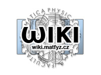MatFyz