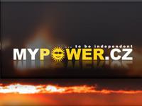 MyPower