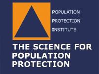 Věda pro ochranu obyvatelstva