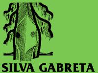 Silva Gabreta