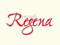 Regena
