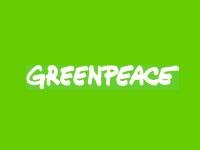 Magazín Greenpeace
