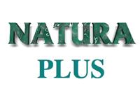 NATURA Plus