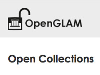 Open Collections