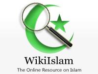 WikiIslam